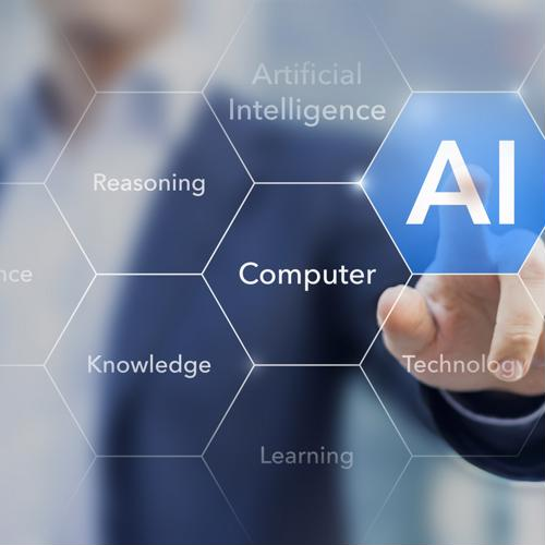 How artificial intelligence is helping recruiters