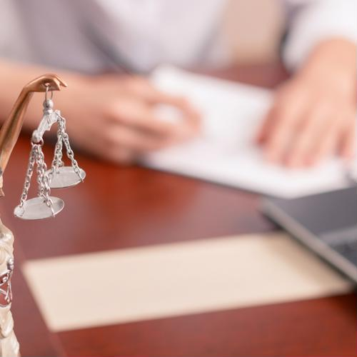 Important tips for recruiting your next paralegal