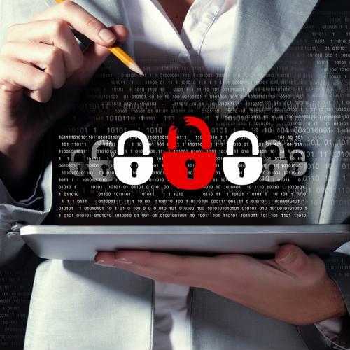 Key cyber threat takeaways for employees.