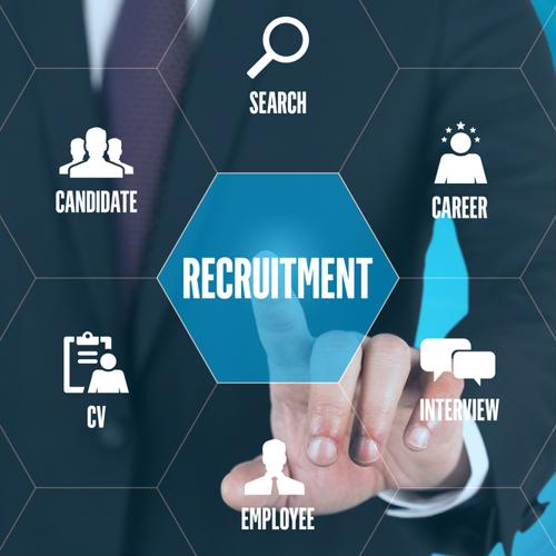Key takeaways for employers from CareerBuilder's newly released hiring survey