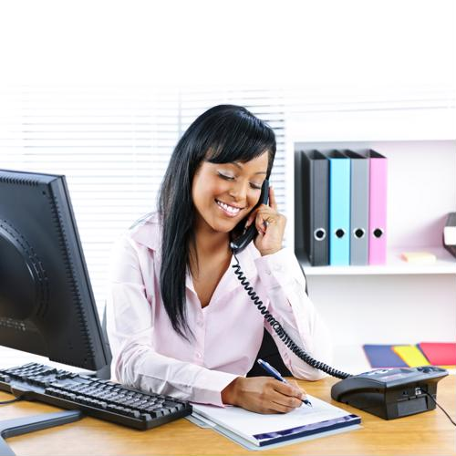 Searching for a new receptionist? Keep these useful tips in mind