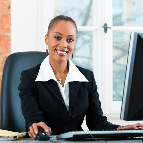 Skills you should look for when hiring a legal secretary