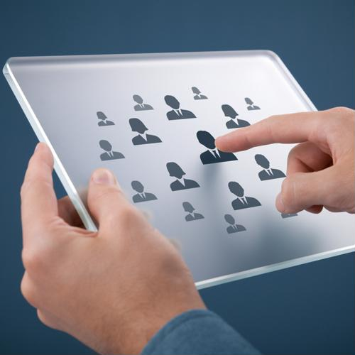 What hiring managers should know about HR tech
