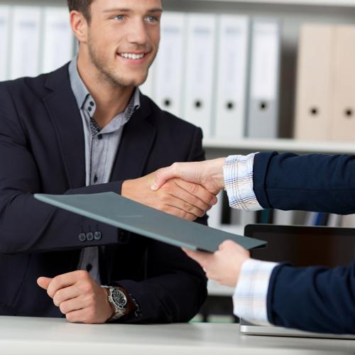 Why it's worth considering hiring job seekers who have been laid off