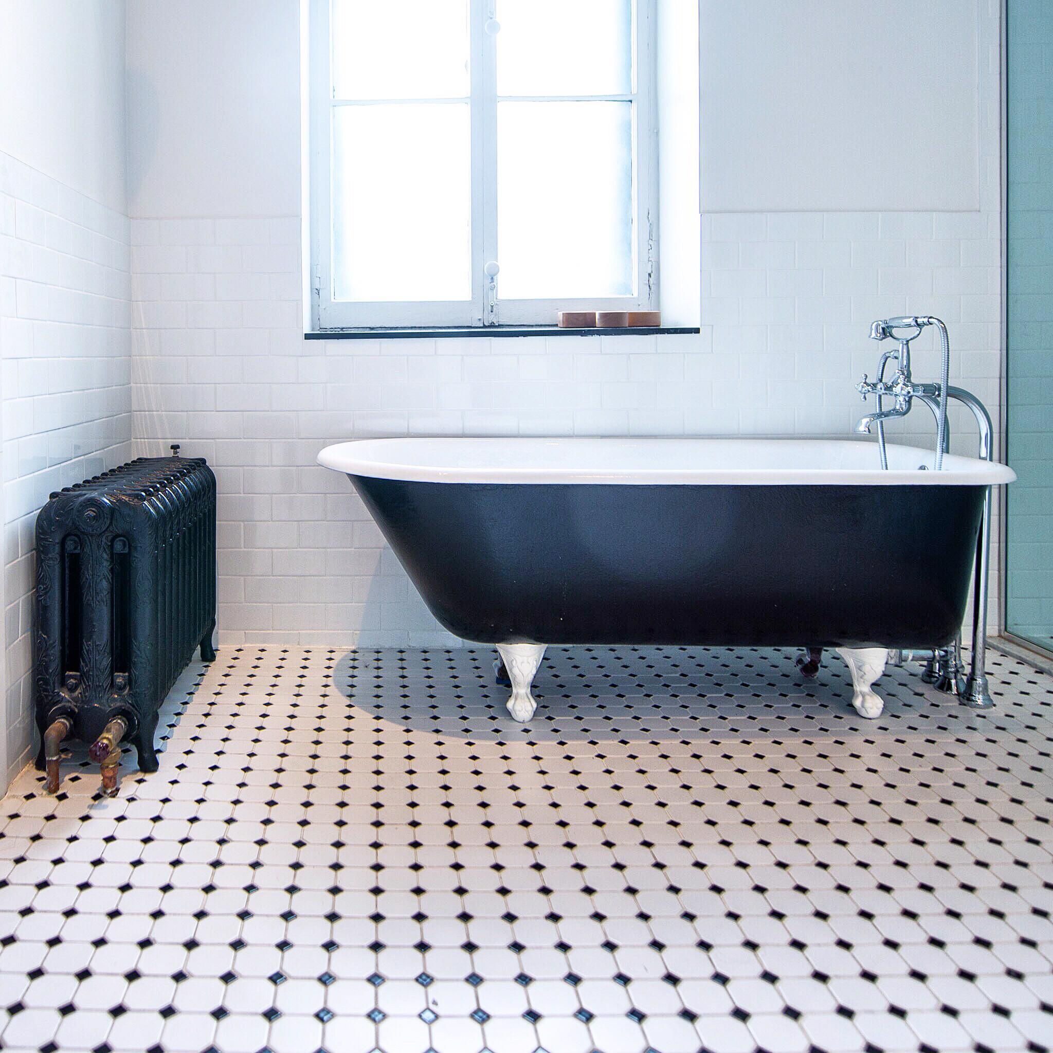 Bathroom Design Video bathroom design trends to look for in 2017