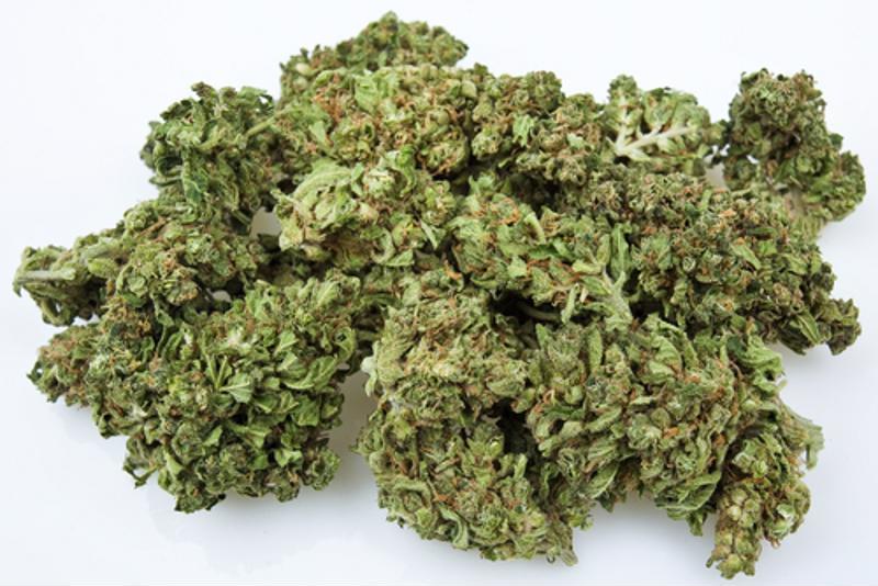 Legalization is underway across Canada.