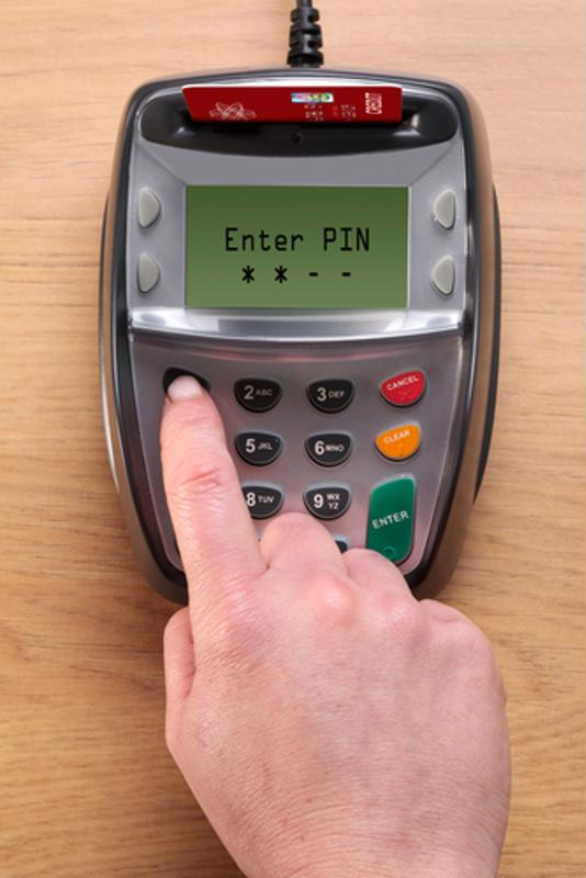 POS devices read credit card chips for added security, but that won't stop attackers from trying new tactics.