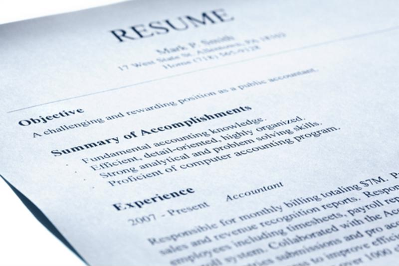 Cut down the time you spend sifting through applications with a third-party recruiter.