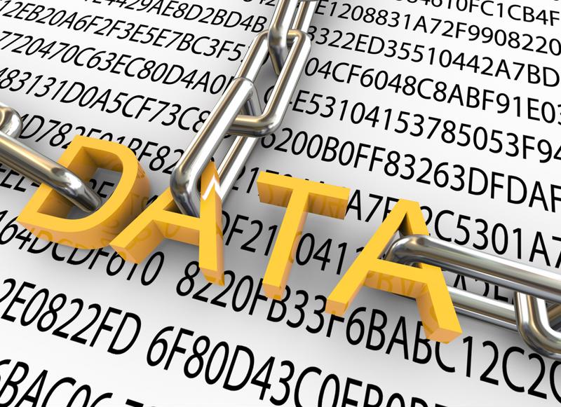 Data belonging to Canadians is not protected in the U.S.