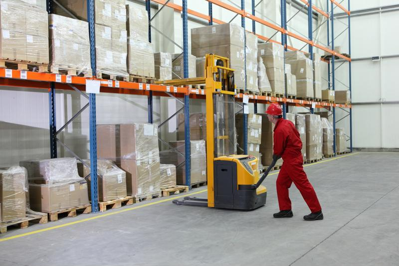 Make shipping easier and more efficient by using SMS services.