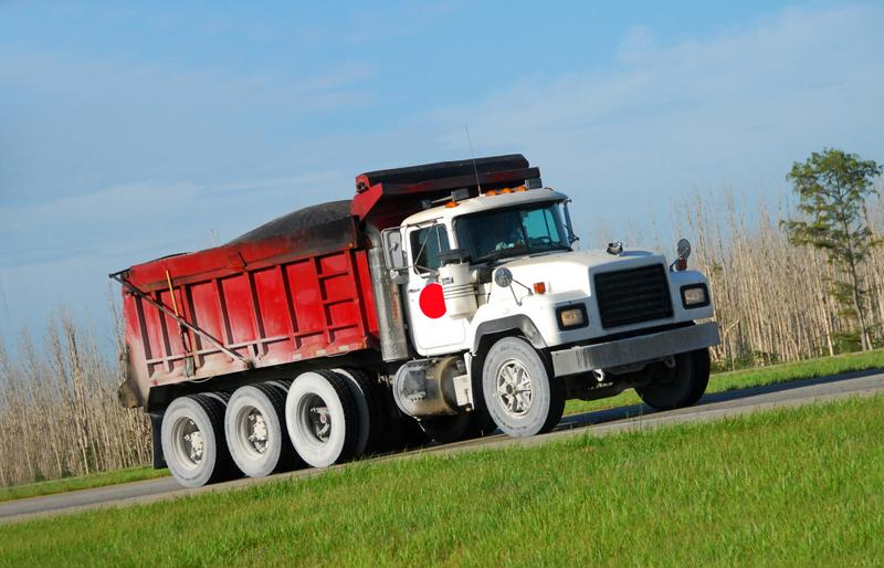 Medium and heavy vehicles have their own braking needs.