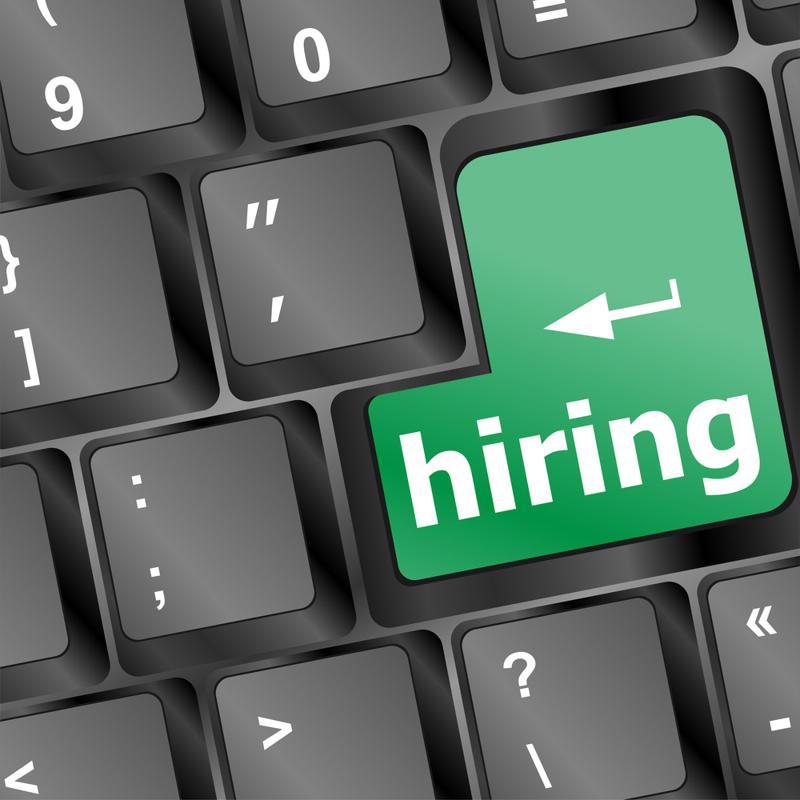 hiring4IT