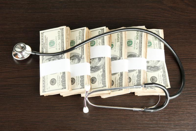 How will your hospital tackle the challenges of medical debt?