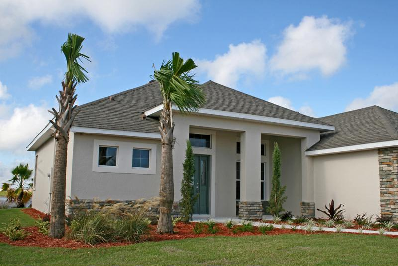 Getting ready for your Florida winter residence