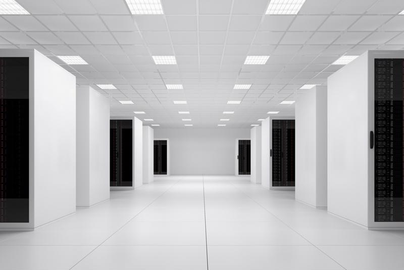 Hybrid cloud strategies facilitate optimal IT flexibility.