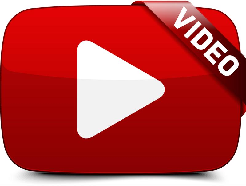 An image of a video streaming service.