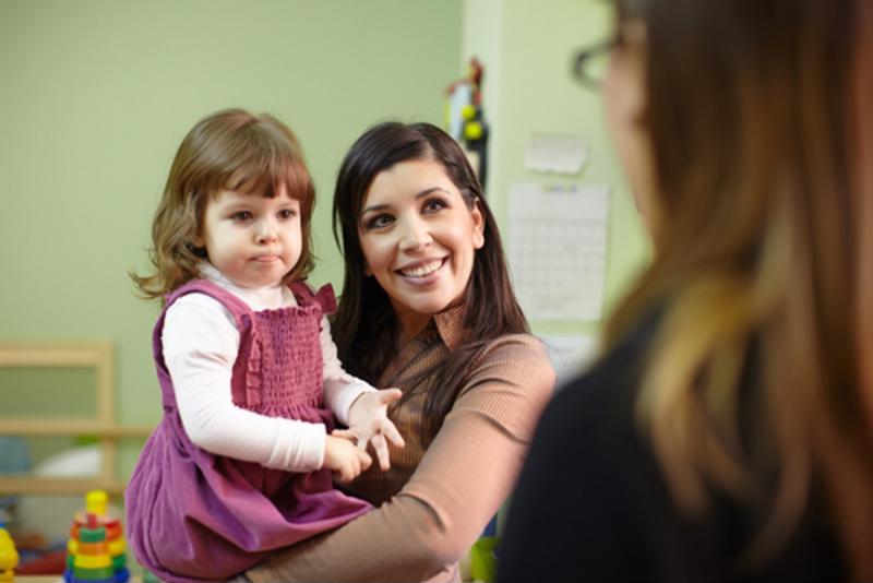 Most defiant and aggressive behavior among preschoolers is normal.