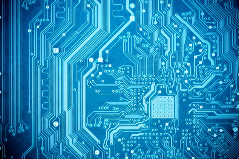 The PCB manufacturing industry is going through many changes.