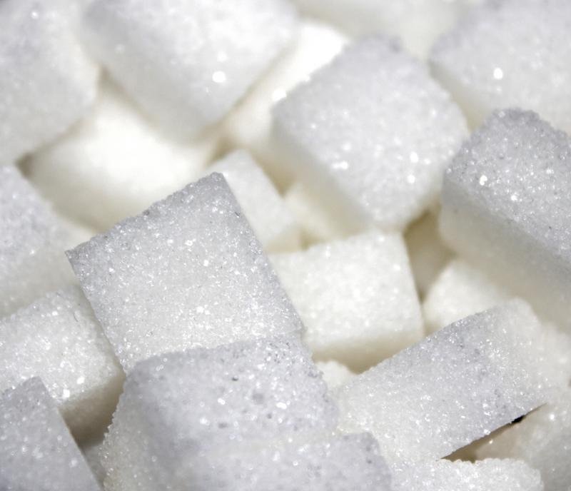 The inclusion of added sugar is one of the biggest changes to the new Nutrition Facts label.