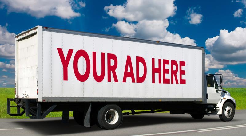 Digital media has shaken up the advertising world.