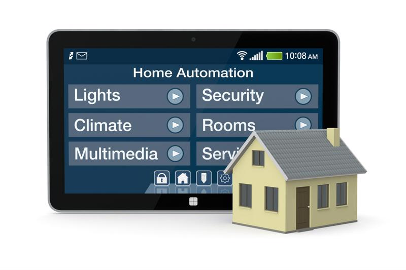 At this point, there are nearly limitless options for integrating smart home technology.