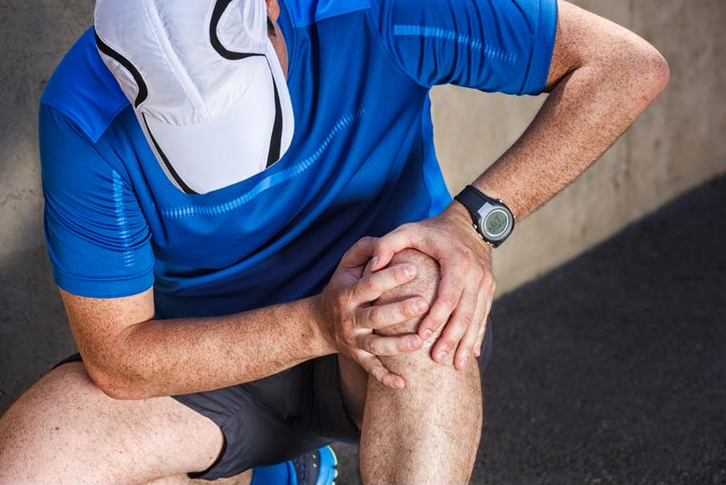 Many athletes have healed serious soft tissue injuries by undergoing PRP therapy.