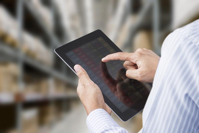 Mobile ERP platforms present unique implementation challenges.