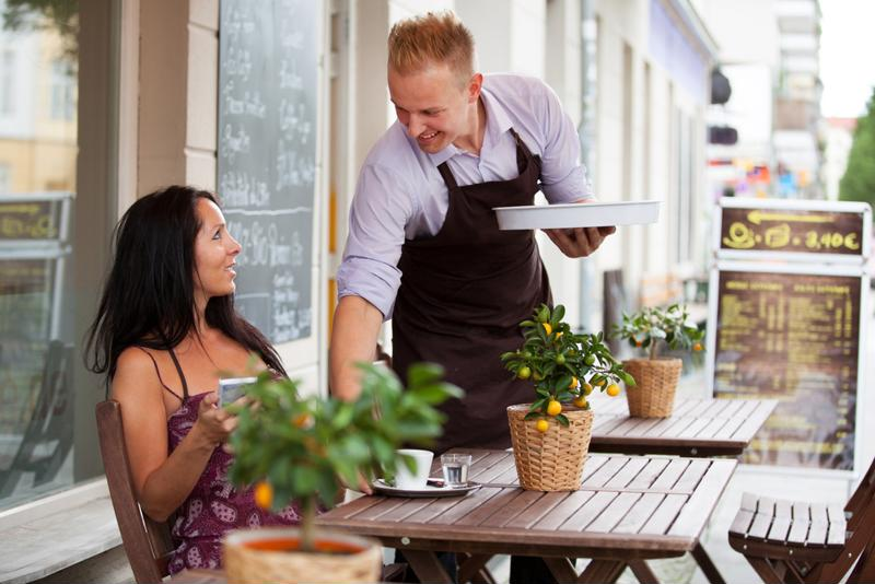 Having employees with customer service skills is crucial for some businesses, but testing for the necessary abilities can be difficult.