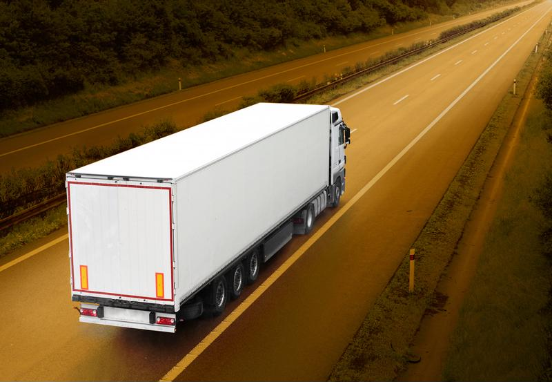Autonomous trucking may soon replace the need for truck drivers altogether.