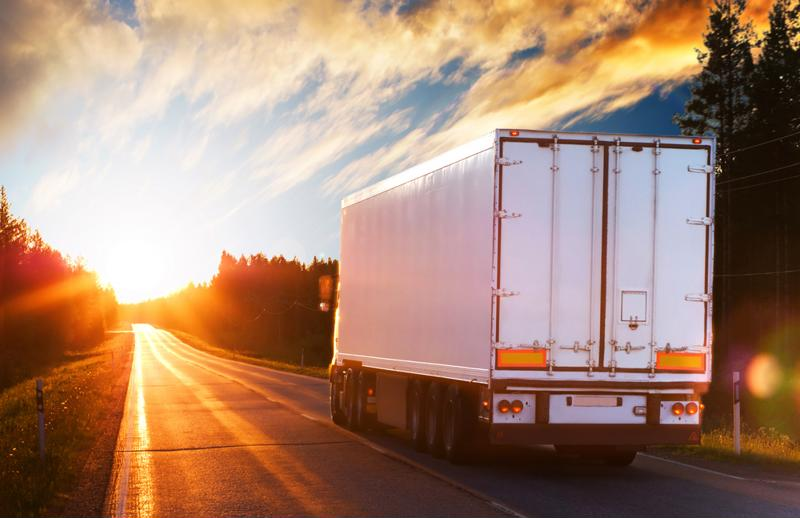 Many truck drivers must operate long hours, and some forsake safety inspections in favor of meeting deadlines.