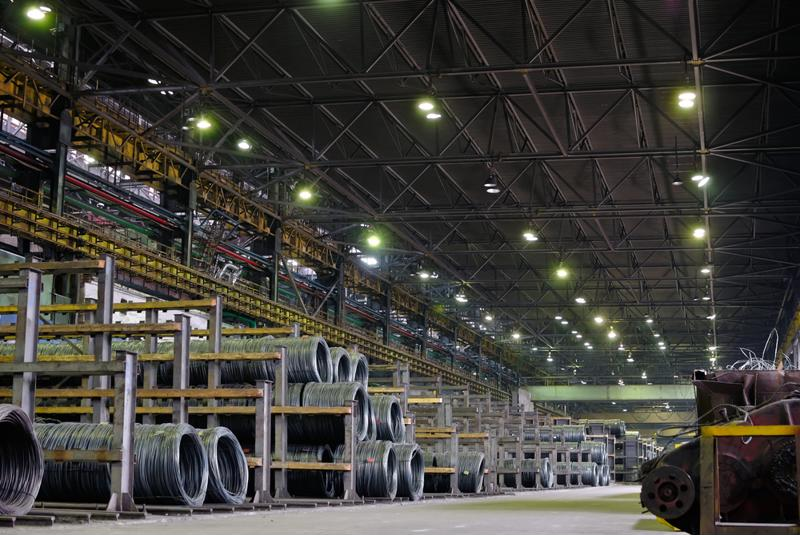 The expansion of industrial operations is made possible in part to the IIoT.