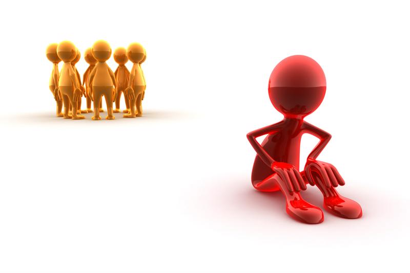 Make sure company outings do not exclude certain groups of people.