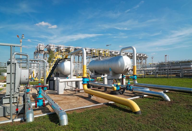 Industry 4.0 sees notable developments worldwide