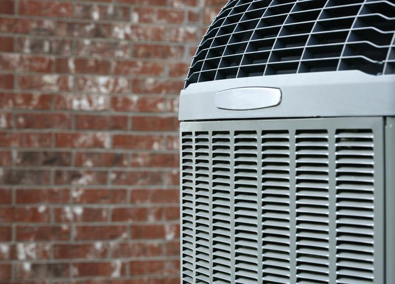 Regular AC maintenance will save you serious money and improve your home's energy efficiency.