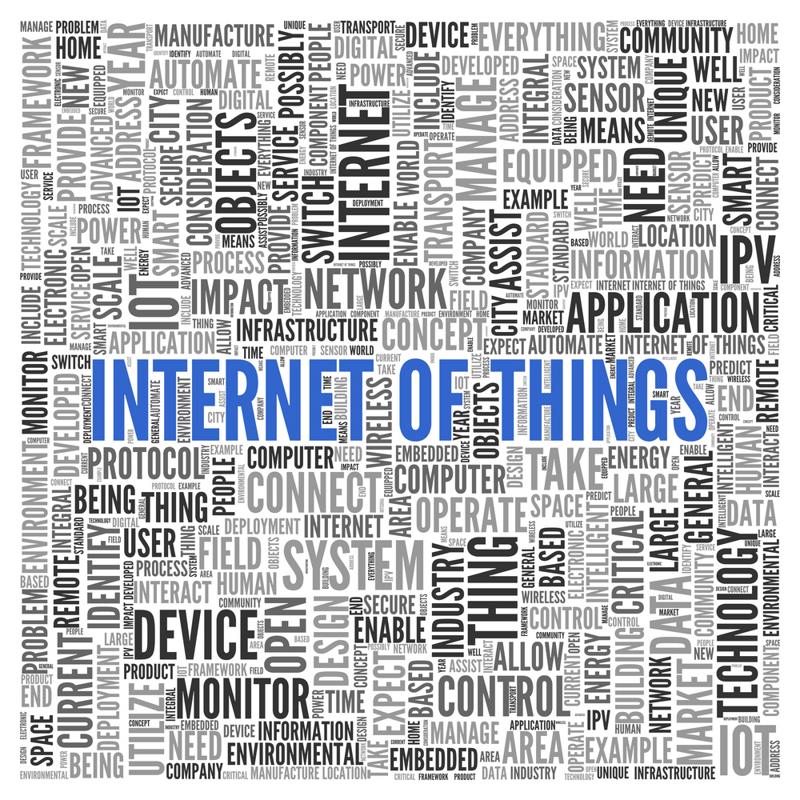 Essential practices for moving toward long-term IoT success