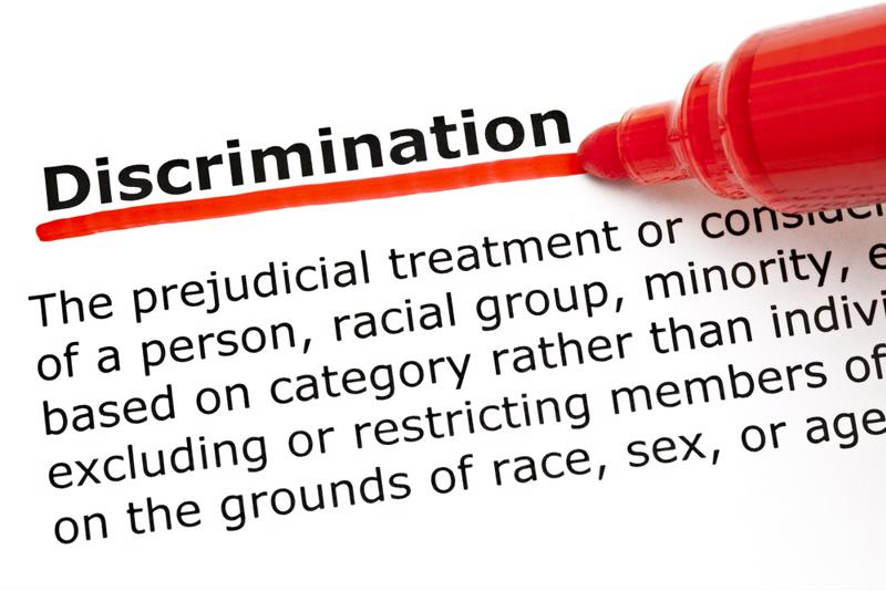 Be proactive about preventing hiring and employment discrimination in your workplace.