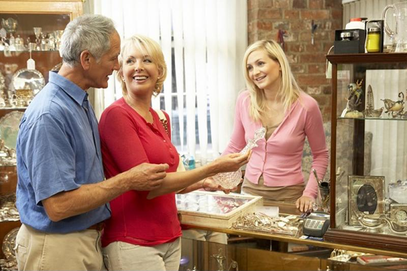 Even a small increase in Baby Boomer working years will have a big impact.