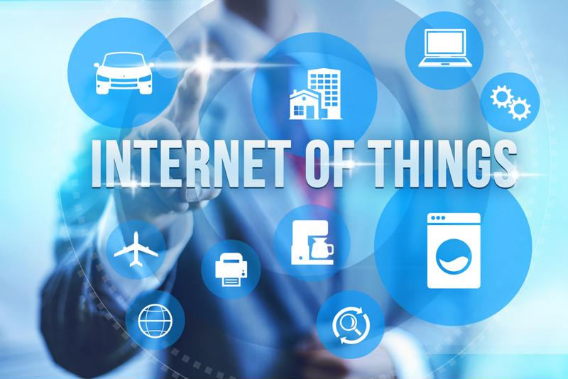 Mobile device management demands are shifting as the IoT takes hold as part of enterprise mobility plans.