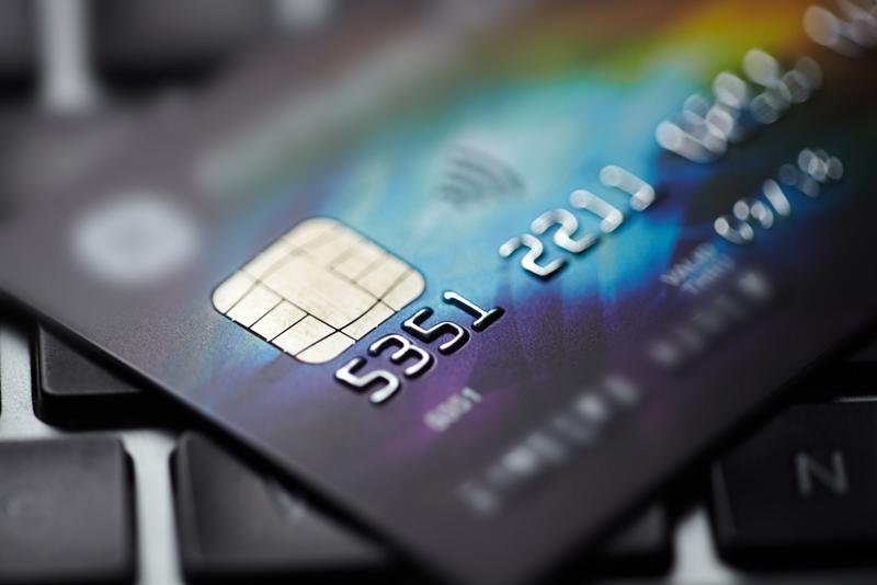 EMV compliance is now more important and beneficial than ever.