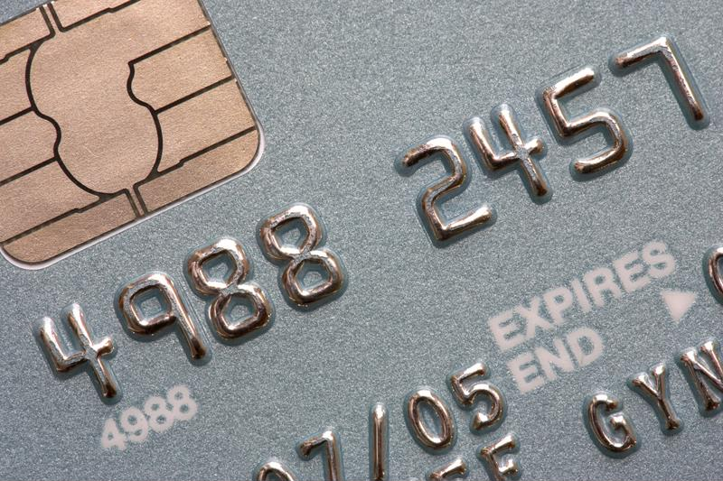 Card payments can be secure, speedy and satisfying, all at the same time.