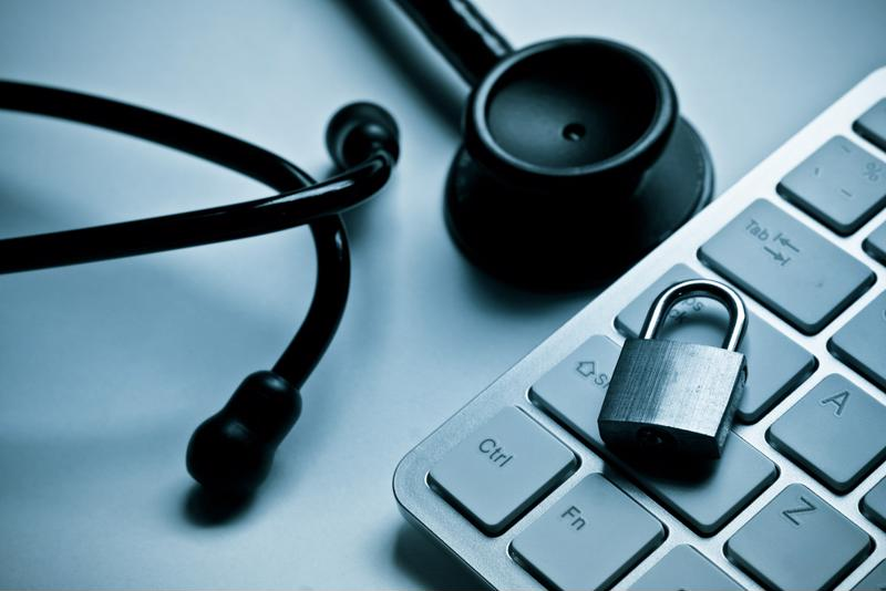 Healthcare facilities need to do everything they can to meet HIPAA guidelines.