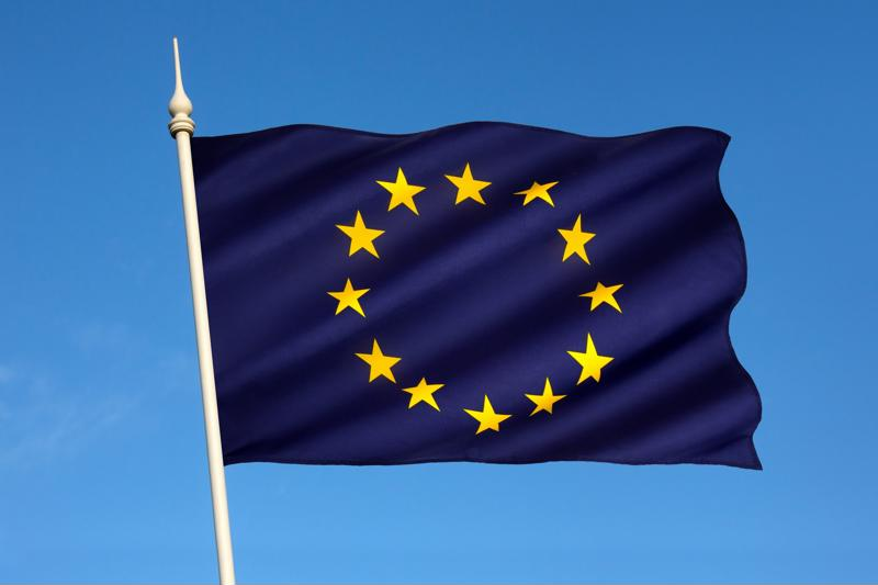 GDPR will affect businesses outside of the European Union.