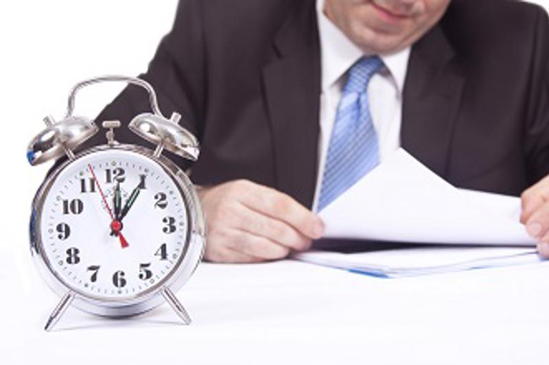 Pre-employment testing can save you time and money during the hiring process.