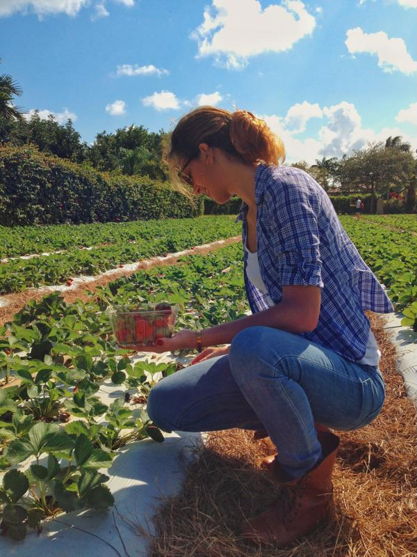 Initiatives aiming to bolster the role of women in modern farming