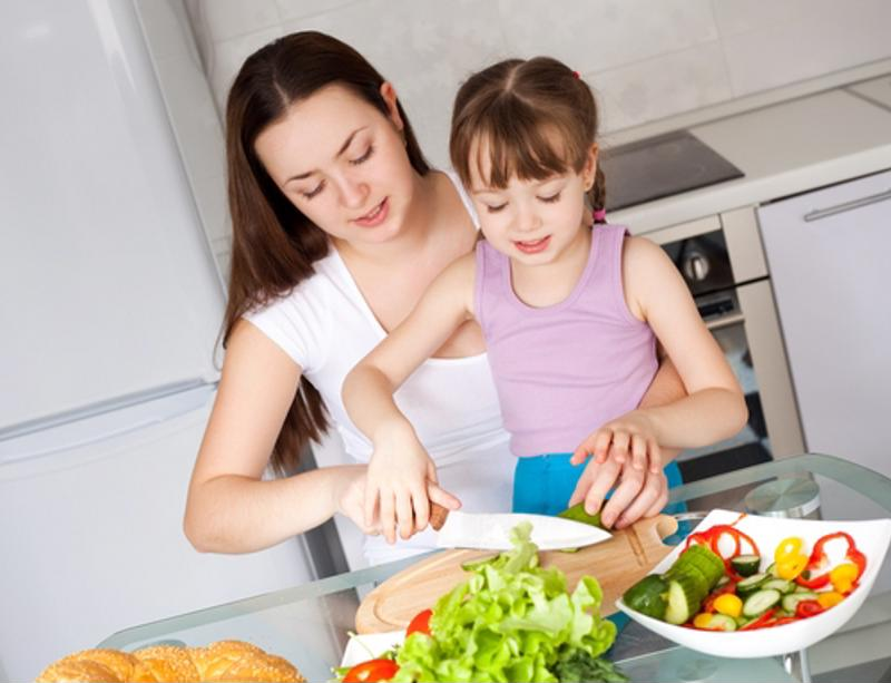 diet tips for disease prevention